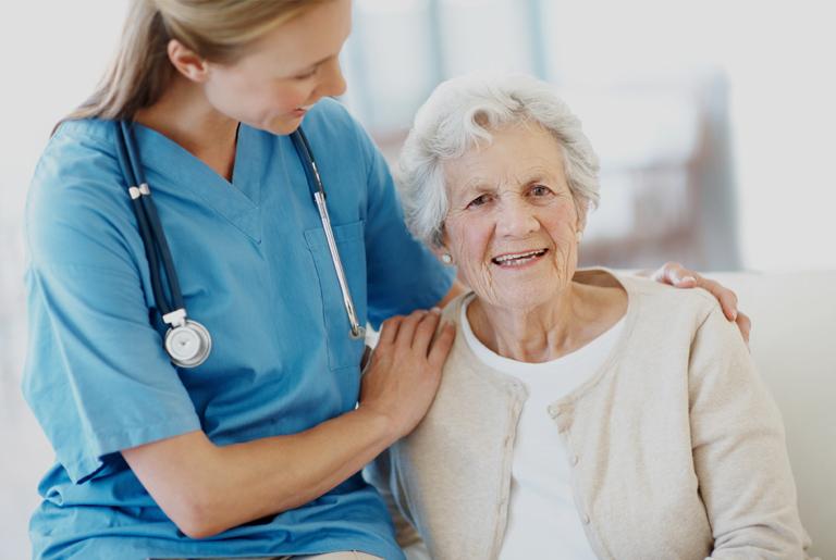 fondazionepietrosissa_infermiera