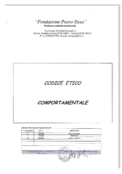 codice-etico-fondazione-pietro-sissa