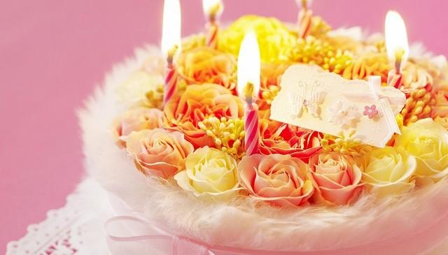 Torte-compleanno-romantiche-2