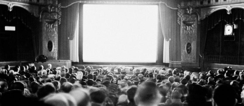 old-cinema